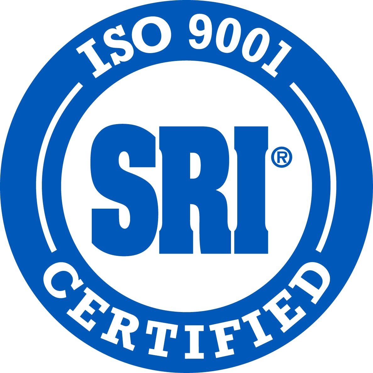 ISO 9001:2008 - Quality management systems - webstore.ansi.org