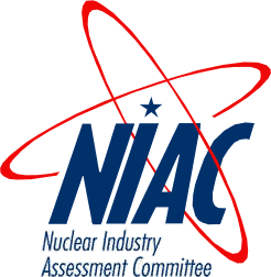 nuclear industry assessment committee
